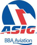 ASIG logo