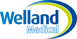 Welland Medical logo
