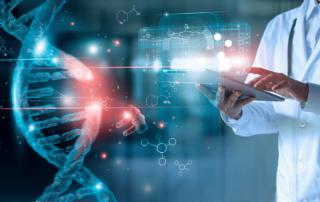 DNA of Smart Working