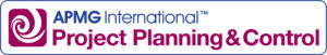 Project Planning & Control Logo